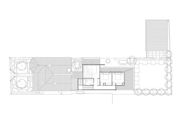 Armadale_House_1_L1