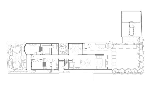 Armadale_House_1_LG