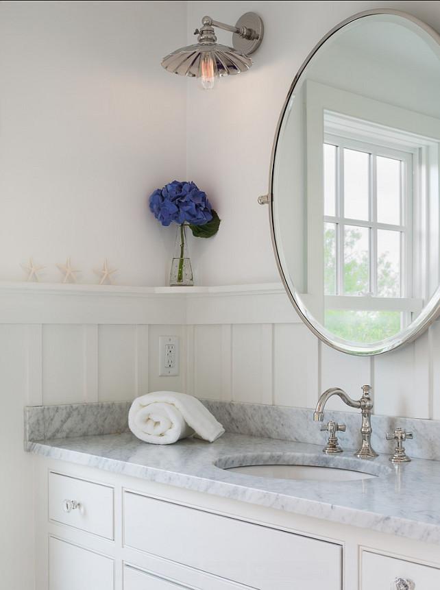 Bathroom.-Bathroom-Ideas.-Similar-sconce-can-be-found-at-Restoration-Hardware.-Bathroom-BathroomIdeas-BathroomDesign