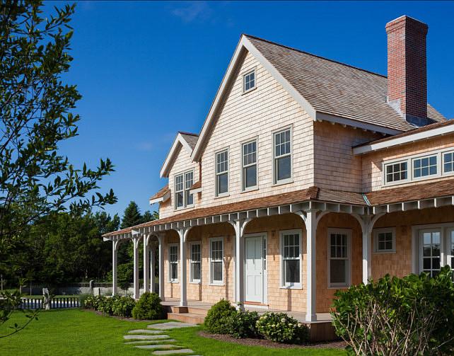 Cottage.-Shingle-Cottage-Ideas.-Inspiring-Shingle-cottage.-Cottage-CottageIdeas-ShingleCottage-