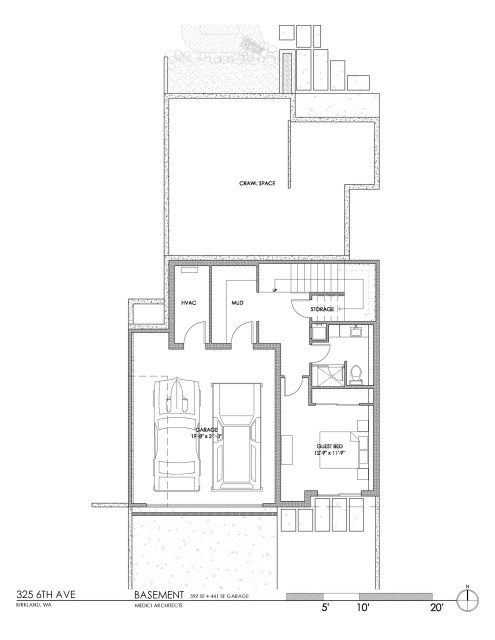 Dwell_Development_325_6th_Kirkland_Floor_Plans1
