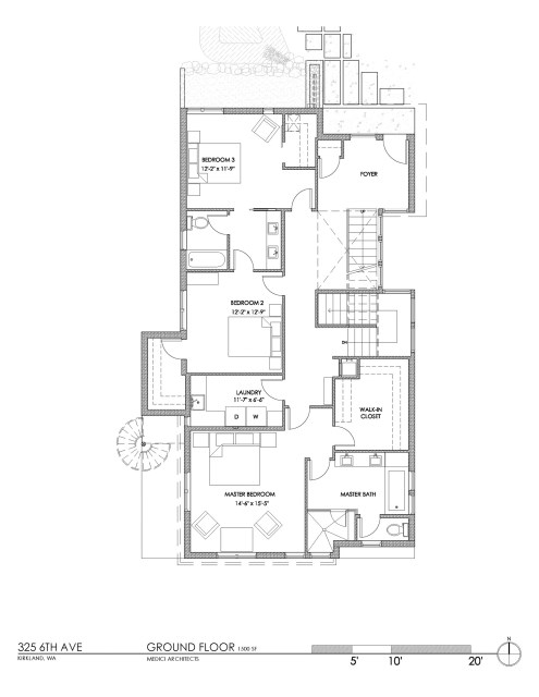 Dwell_Development_325_6th_Kirkland_Floor_Plans2