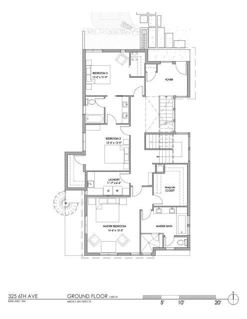 Dwell_Development_325_6th_Kirkland_Floor_Plans2