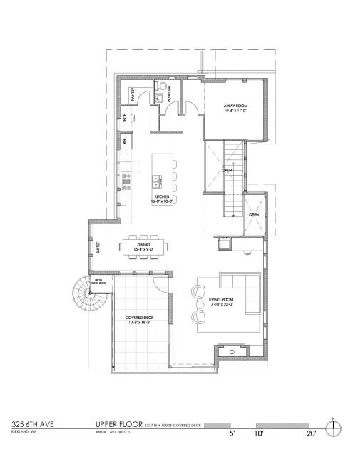 Dwell_Development_325_6th_Kirkland_Floor_Plans3