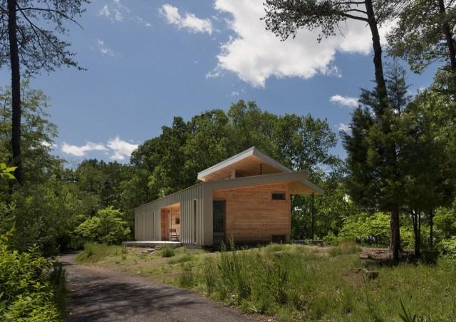 GriD_Architects_Ridge_House_01