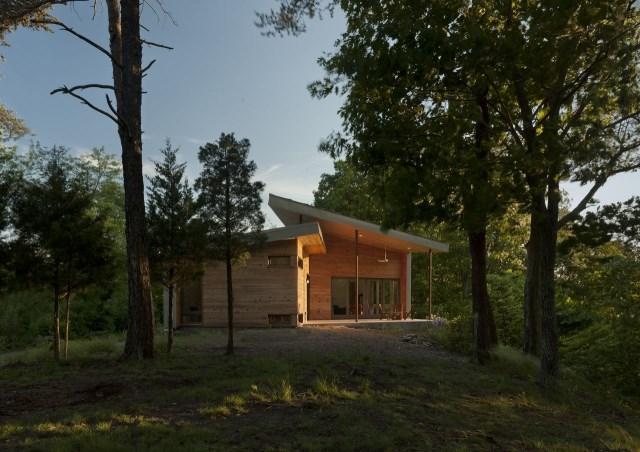 GriD_Architects_Ridge_House_04