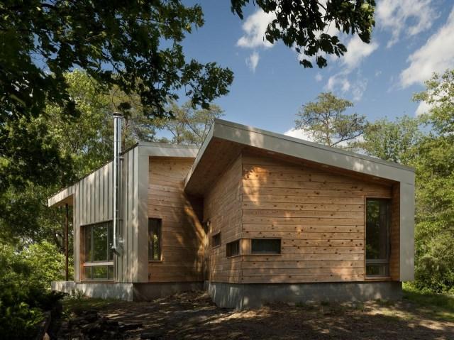 GriD_Architects_Ridge_House_06