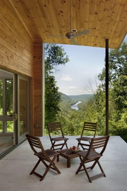 GriD_Architects_Ridge_House_07
