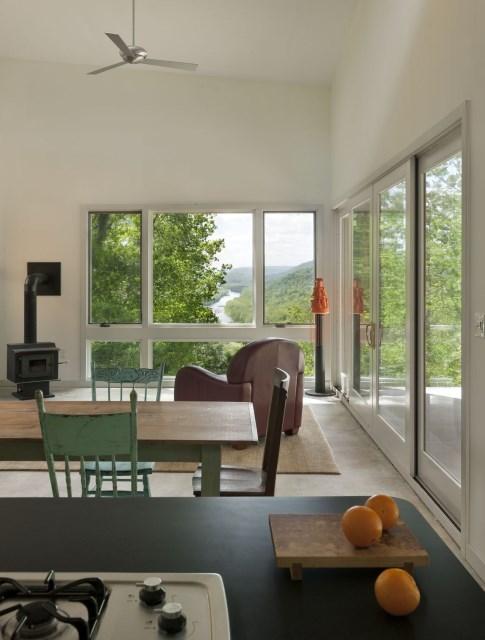 GriD_Architects_Ridge_House_09