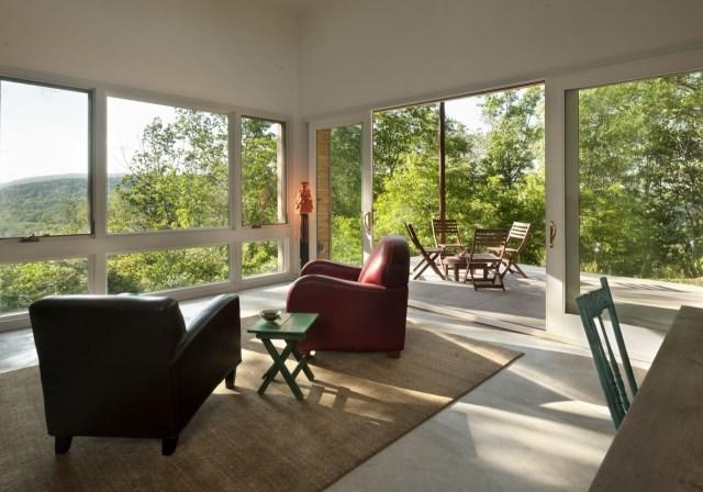 GriD_Architects_Ridge_House_10
