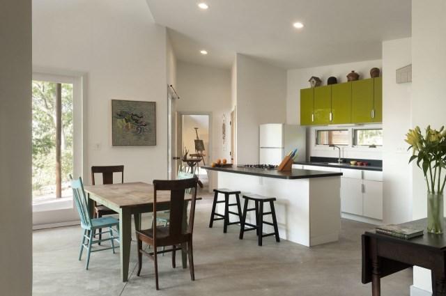 GriD_Architects_Ridge_House_11