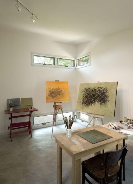GriD_Architects_Ridge_House_12