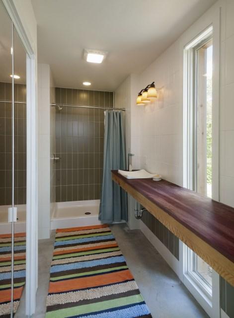GriD_Architects_Ridge_House_13