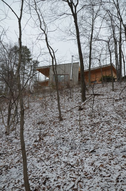 GriD_Architects_Ridge_House_14