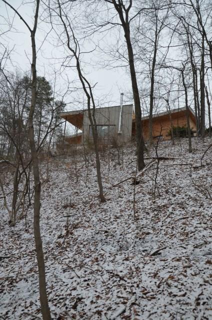 GriD_Architects_Ridge_House_14