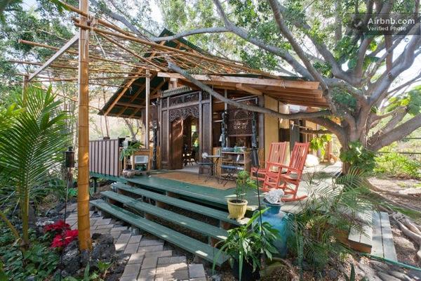 Kealakekua-Bay-Bali-Cottage-01