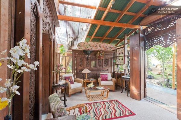 Kealakekua-Bay-Bali-Cottage-02