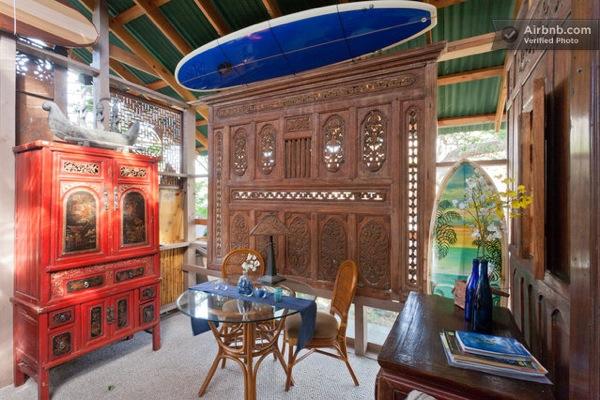 Kealakekua-Bay-Bali-Cottage-04