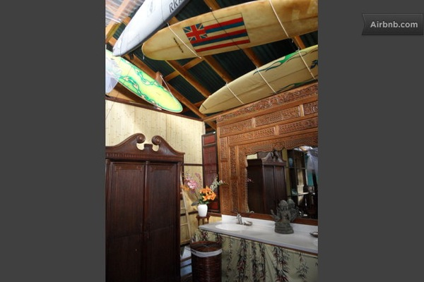 Kealakekua-Bay-Bali-Cottage-12