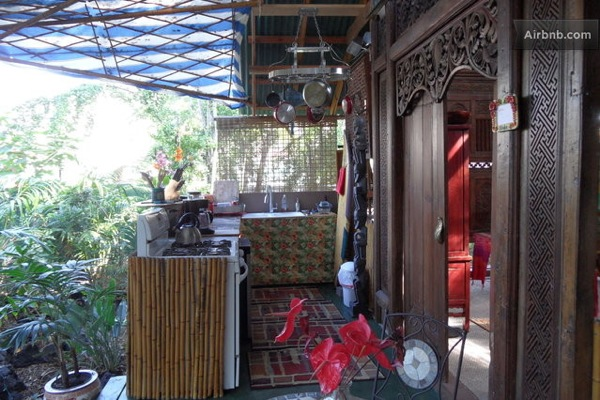 Kealakekua-Bay-Bali-Cottage-14