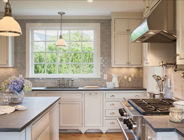 Kitchen-Design-Ideas.-Kitchen-countertops-are-honed-Pietra-del-Cardoza.-KitchenDesignIdeas-KitchenIdeas-KitchenCountertop-