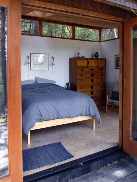 Loren Madsen Best Reader Submitted Bedroom, Remodelista Considered Design Awards10