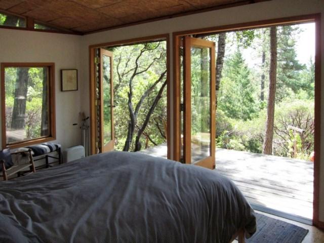 Loren Madsen Best Reader Submitted Bedroom, Remodelista Considered Design Awards11