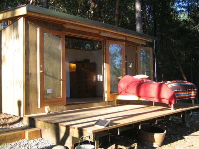 Loren Madsen Best Reader Submitted Bedroom, Remodelista Considered Design Awards3