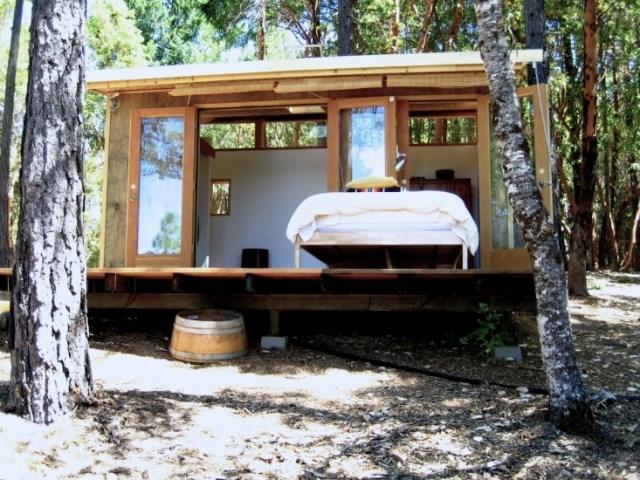 Loren Madsen Best Reader Submitted Bedroom, Remodelista Considered Design Awards4