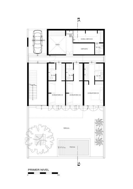 Primer_Piso_-_Firts_Floor