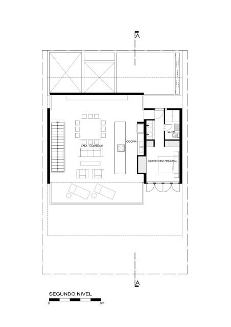 Segundo_Piso_-_Second_Floor