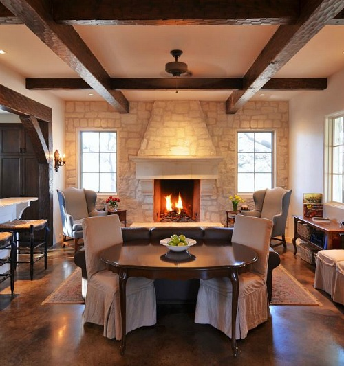 Stone-Cottage-Guest-House-in-Texas-5