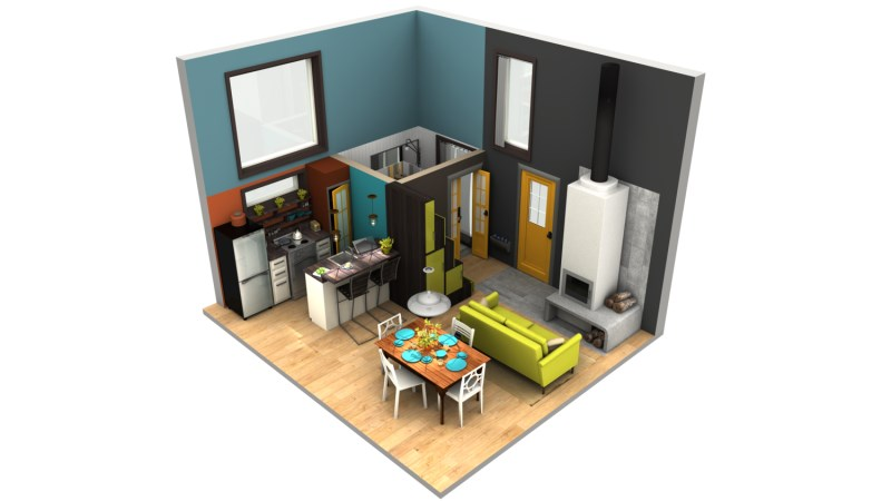 TinyHouseBigLoft2