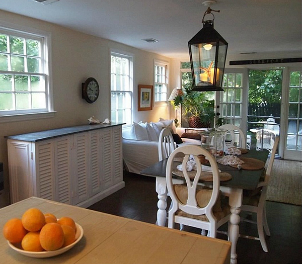 Two-Bedroom-Cottage-in-Beaufort-SC-11