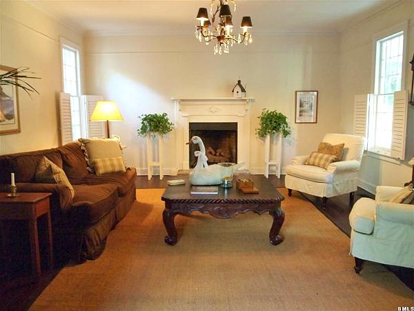 Two-Bedroom-Cottage-in-Beaufort-SC-12