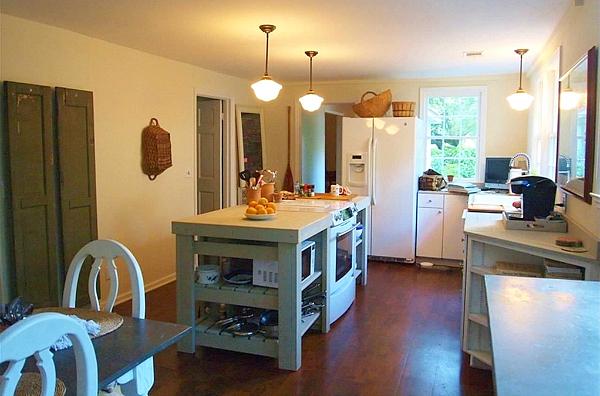 Two-Bedroom-Cottage-in-Beaufort-SC-15