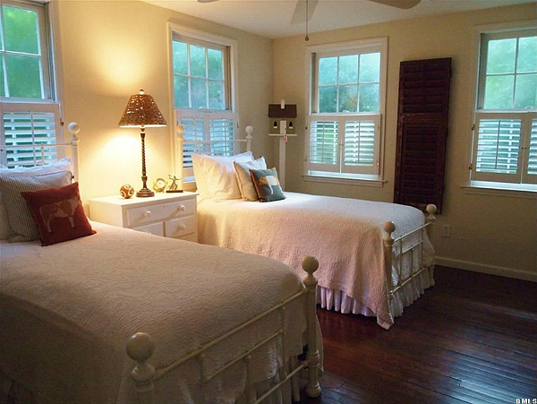 Two-Bedroom-Cottage-in-Beaufort-SC-6