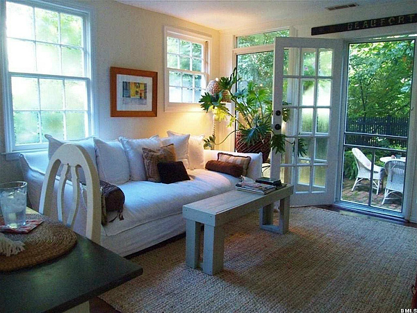 Two-Bedroom-Cottage-in-Beaufort-SC-7