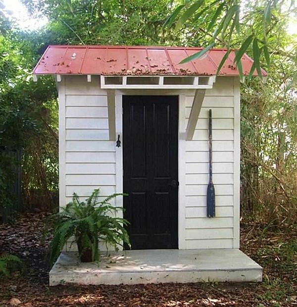Two-Bedroom-Cottage-in-Beaufort-SC-8