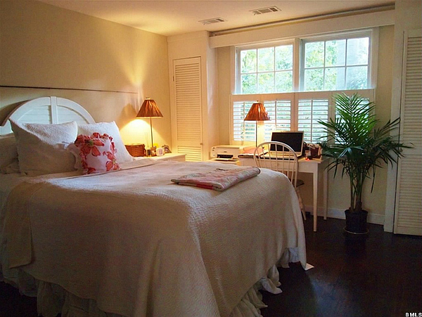 Two-Bedroom-Cottage-in-Beaufort-SC-9