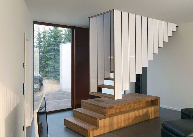 Unique-floating-staircase-design-that-leaves-you-spellbound-630x448