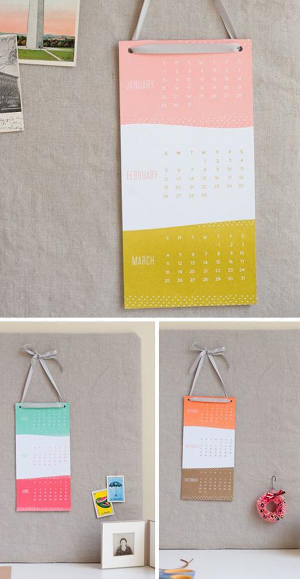 back-to-school-wall-calendar