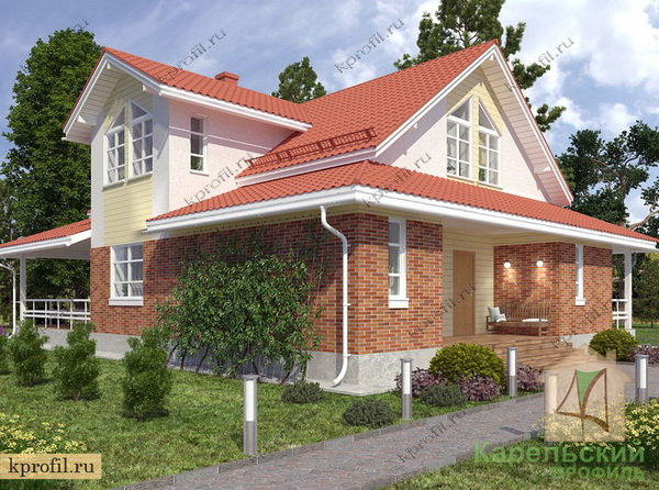 brown-brick-country-house (1)