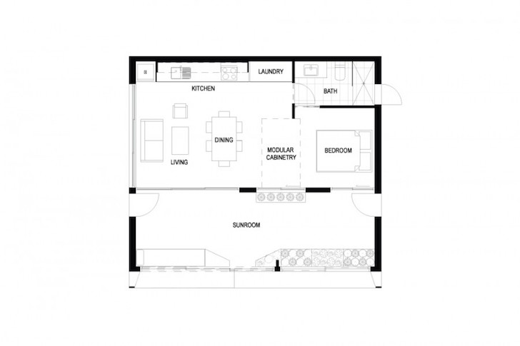 carbon-positive-mobile-house-in-australia (1)
