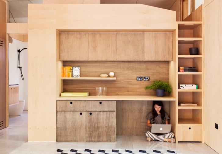 carbon-positive-mobile-house-in-australia (10)