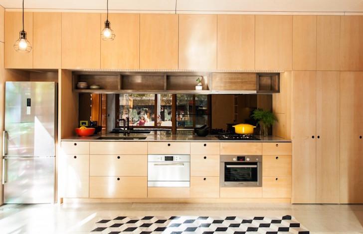 carbon-positive-mobile-house-in-australia (11)