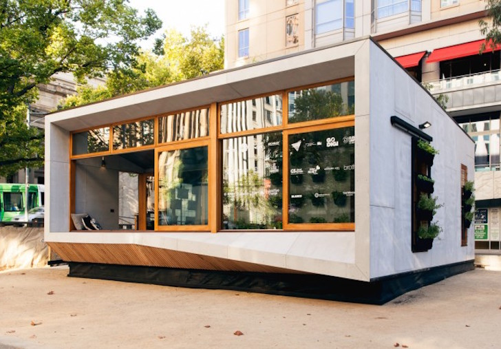 carbon-positive-mobile-house-in-australia (2)