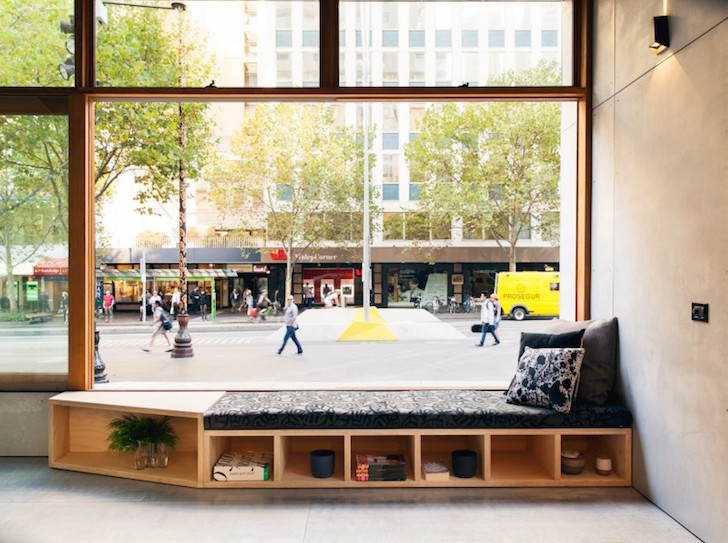 carbon-positive-mobile-house-in-australia (3)