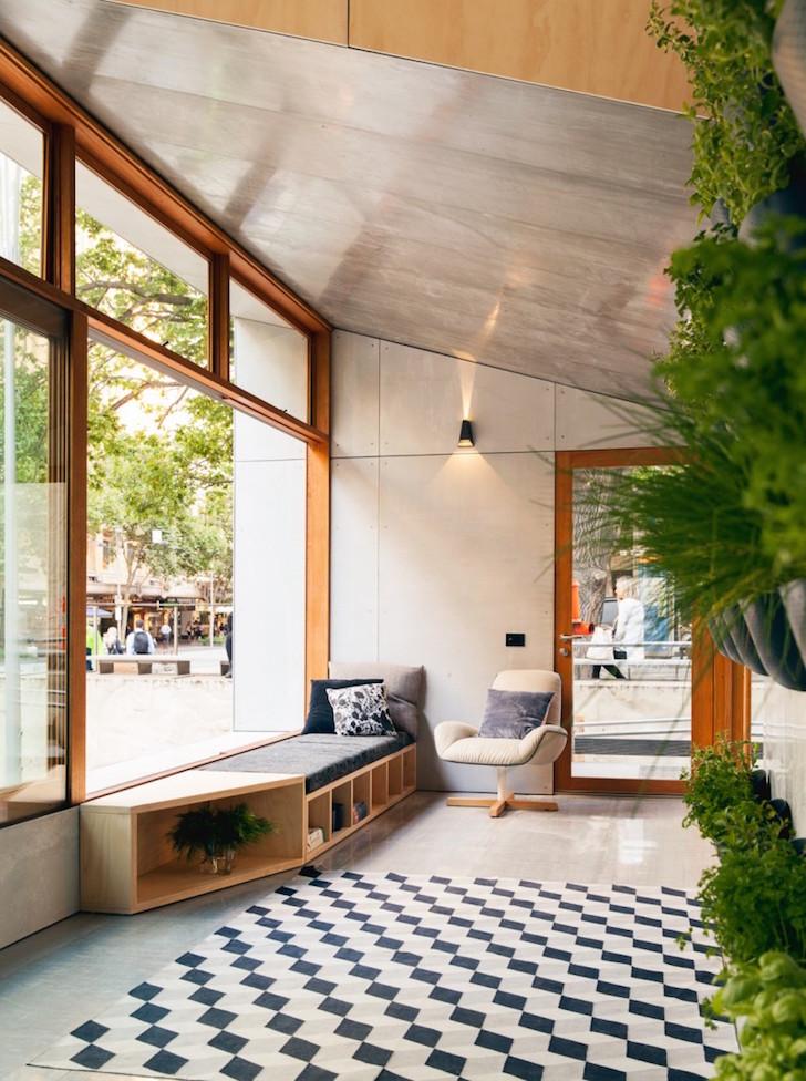 carbon-positive-mobile-house-in-australia (4)