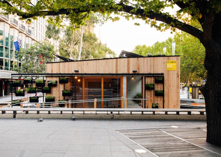 carbon-positive-mobile-house-in-australia (5)